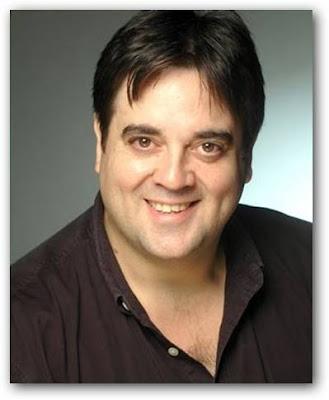 Carlos Portaluppi es Coco