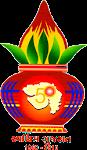 જય જય ગરવી ગુજરાત