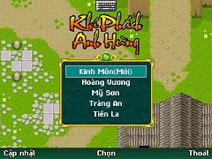game-khi-phach-anh-hung