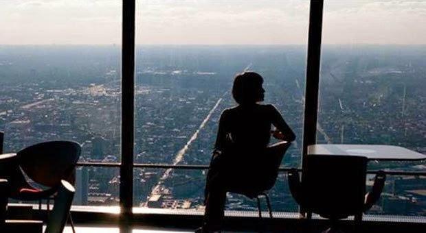 5 Gaya Hidup Yang Bikin Sukses Para Wirausahawan