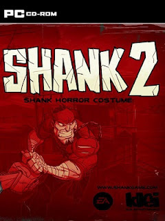 Download Shank 2 (PC)