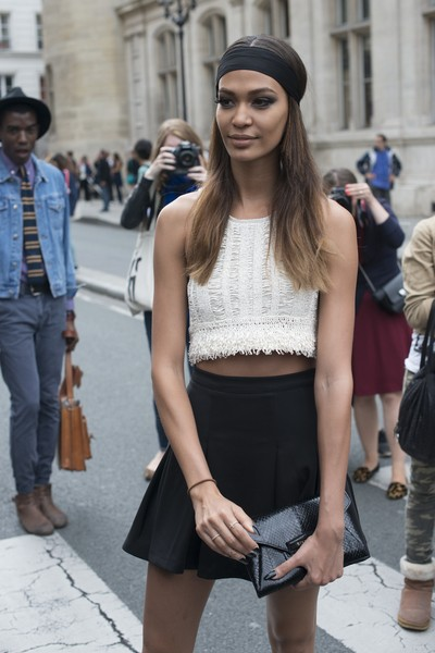 The World's Highest Paid Models Of 2013 8