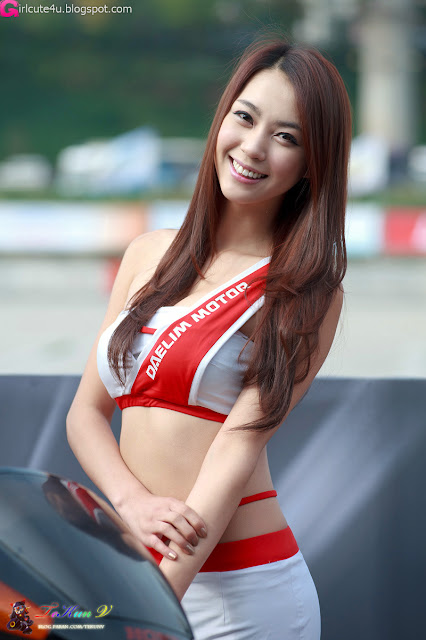 Ju-Da-Ha-2011-KSRC-R4-07-very cute asian girl-girlcute4u.blogspot.com