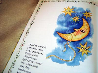 książka o krasnoludkach Skarżyńska
