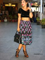 http://www.stylishbynature.com/2014/09/fashion-how-to-style-midi-skirt-dress.html