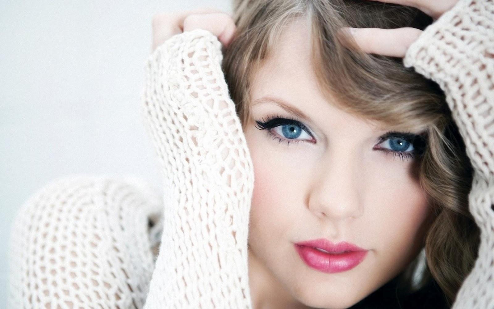 http://1.bp.blogspot.com/-90wBJezlKmQ/TzDlZhVevjI/AAAAAAAAGLQ/dXNcA7rkYpc/s1600/Taylor+Swift+Wallpaper-9.jpg