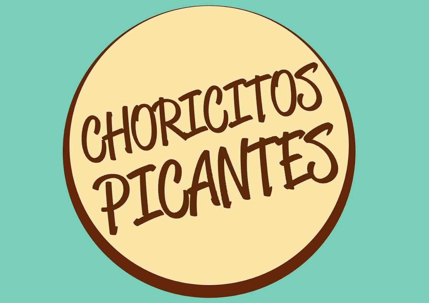 Choricitos Picantes
