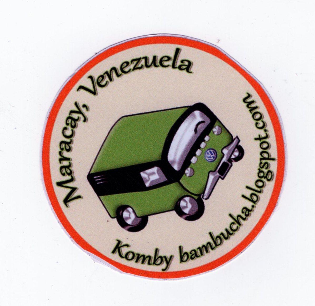 El Logo Oficial