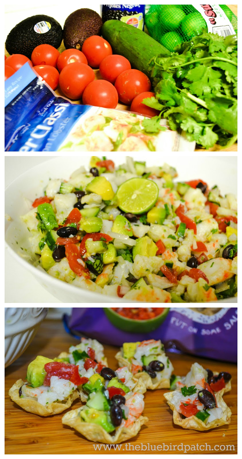 Lobster+Ceviche+Recipe.jpg