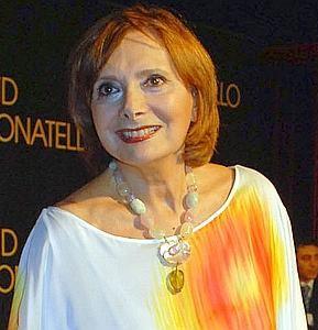 Regina Fabiola del Belgio è morta. Aveva 86 anni