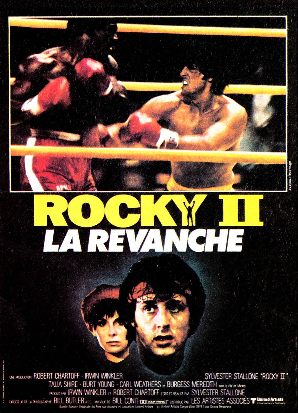"Rocky alias ""L'étalon Italien""…  T8YU5L9IueITZuTSAMC8S3UwssM"