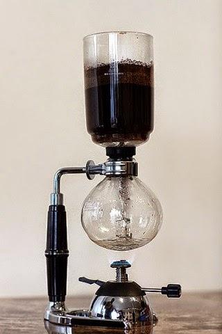 alat pembuat kopi