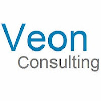 Veon Consulting Software Engineer Hyderabad Jobs