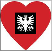 Grimm Brothers and Valentine's Day