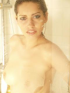 Nude Art - sexygirl-stani_shower_23-707715.jpg