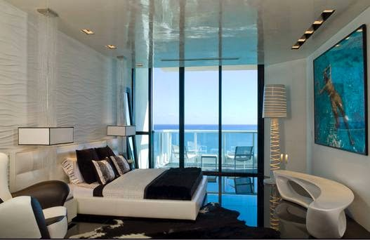 Fotos de habitaciones alcobas dormitorios conjunto for Conjunto dormitorio
