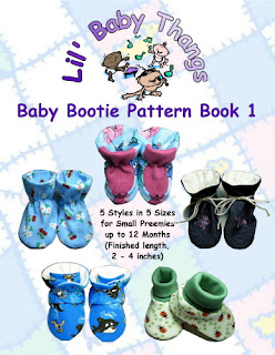 Knitting Pattern Central Baby Mittens : NO SCRATCH BABY MITTENS PATTERNS Sewing Patterns for Baby