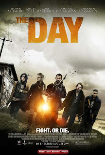 The Day (2012)