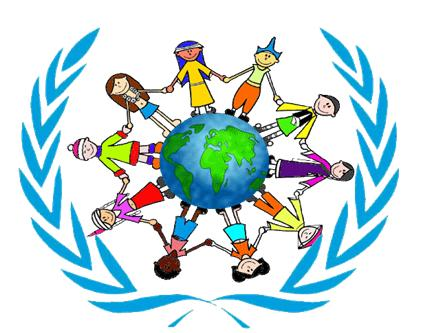 Imagenes de derechos humanos ~ Vida Blogger