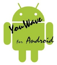 YouWave for Android 4.1.1 inamsoftwares
