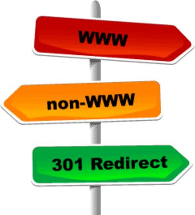 Redirecionamento de Url: Como redirecionar uma url para outra com javascript