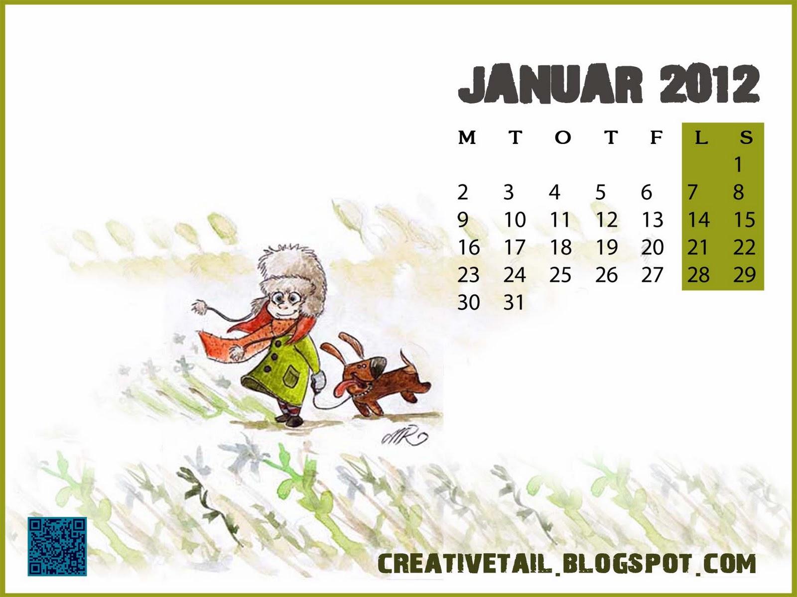 http://1.bp.blogspot.com/-917KM06Jres/Twl3wsb9UII/AAAAAAAADR0/JdjUNdbpDoc/s1600/Kalender_2012_januar.jpg