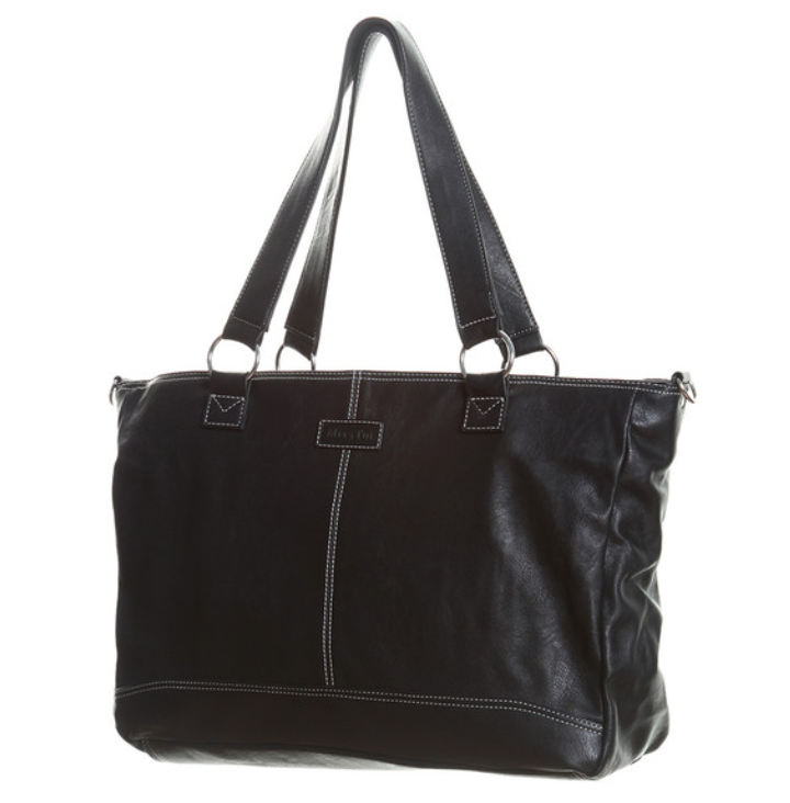 62158796a0635 Mia Tui - Emma Baby Changing Bag - on Sale from £65 to £59.99