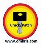 Crack/Patch