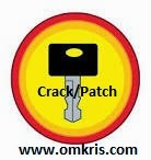 Crack/Patch