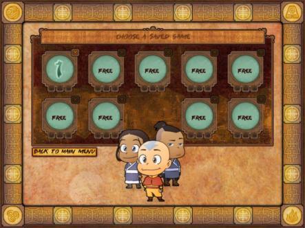 avatar bobble battles full version