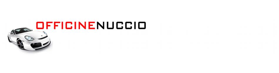 officine nuccio viterbo italia