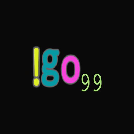 !GO99