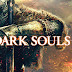 Dark Souls II Full Game Free For PC/Steam, Crack And Keygen!!!