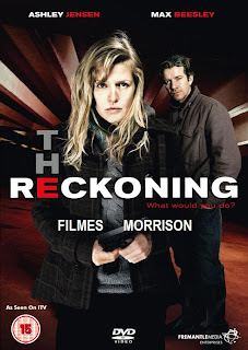 The Reckoning (2011) Greek Subs