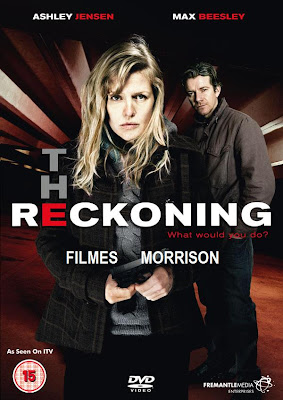 Watch The Reckoning 2011 Hollywood Movie Online | The Reckoning 2011 Hollywood Movie Poster