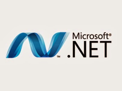 Download Net framework 3.5 untuk windows XP