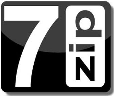 7 Zip Free