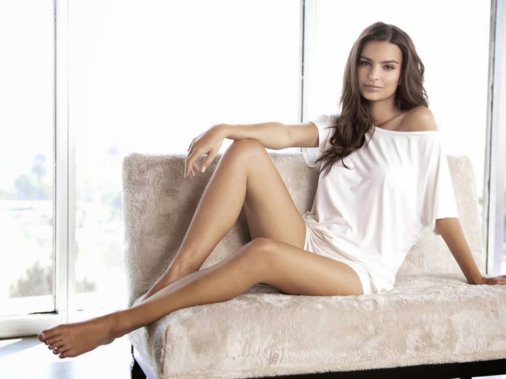 Seasonsway.com-Online Shopping Sites India for Men, Women Fashion ...