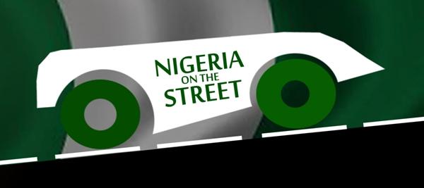 Nigeria on the Street