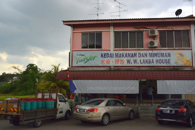 Water-Works-Laksa-House-Johor-Bahru-水塘路辣沙