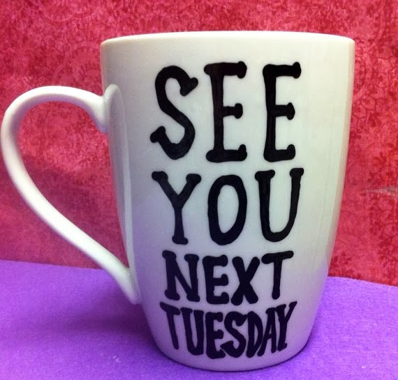 https://www.etsy.com/listing/176535069/cunt-coffee-mug-see-you-next-tuesday?ref=favs_view_6