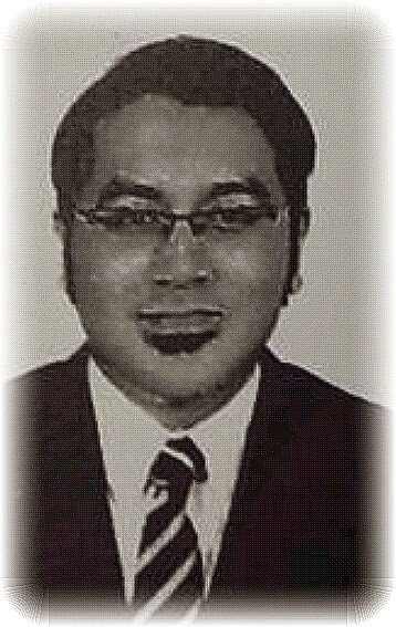 Mohd Izwan b. Mohd Omar