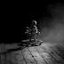 Concurso Zona DVD - La noche del demonio 2
