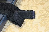 Moxxi's garter detail