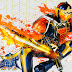 List Kamen Rider Gaim Full Episode [Subtitle Indonesia] [3gp mp4 mkv] | Revian-4rt