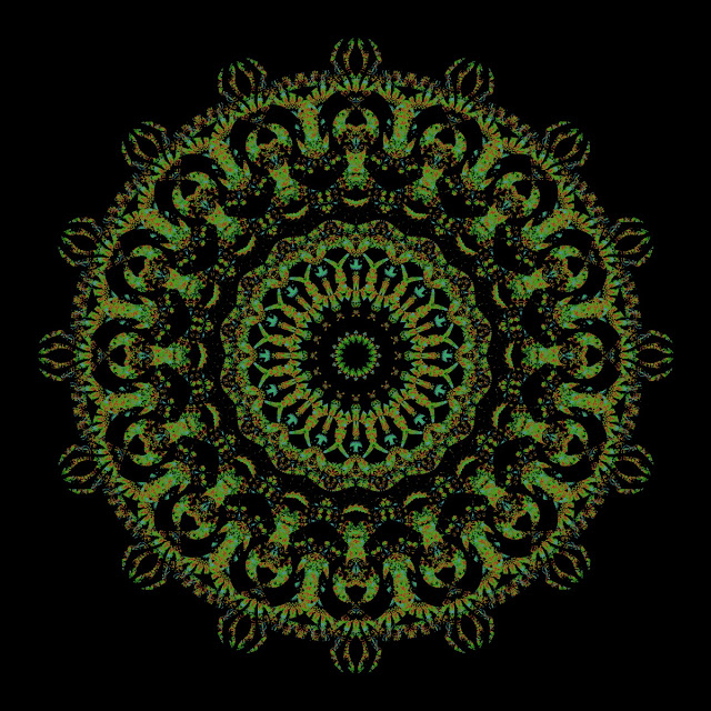 efectos opticos, efectos visuales, fractales, Imagenes Efecto Visual, mandalas,optical effects. visual effects, fractals, stock Visual Effect, mandalas, patterns, photoshop,