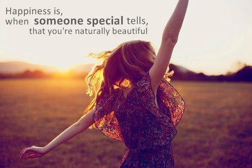 Life, Happiness and Beauty Quotes