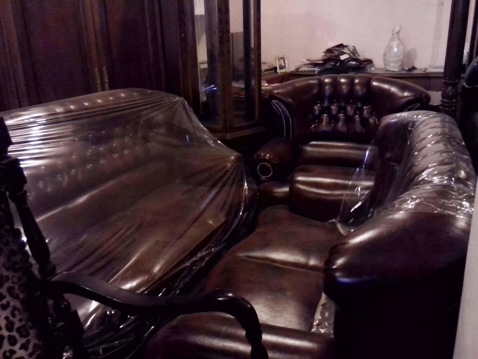 Furniture Jati Minimalis di Bandung Paling Keren
