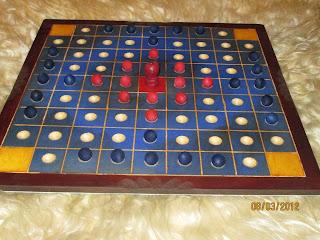 yahoo juego ajedrez com: