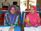 Pendaftaran Pelajar Baru